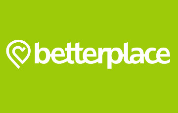 Anders spenden: ChildFund bei betterplace.org